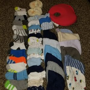 Other - Baby items